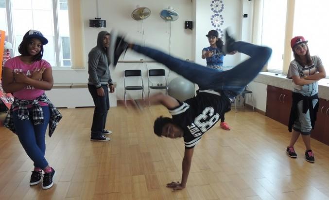 dubai_dance_school