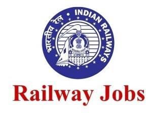 Railway 2018 Recruitment