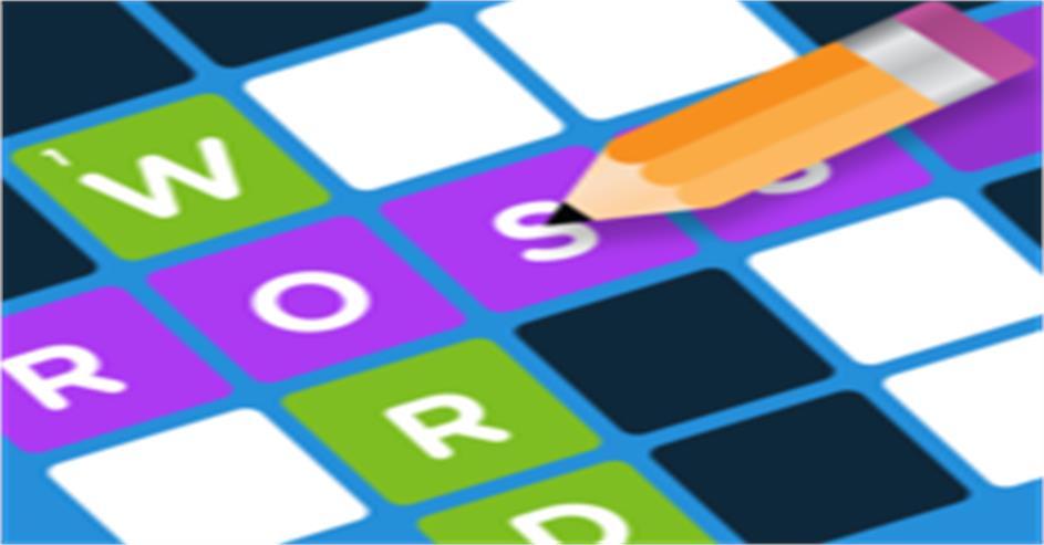 crossword quiz answers