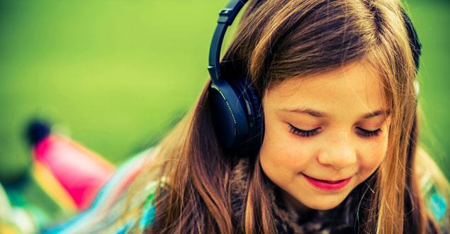 listenandlearn