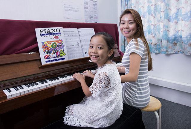 piano-singapore-1